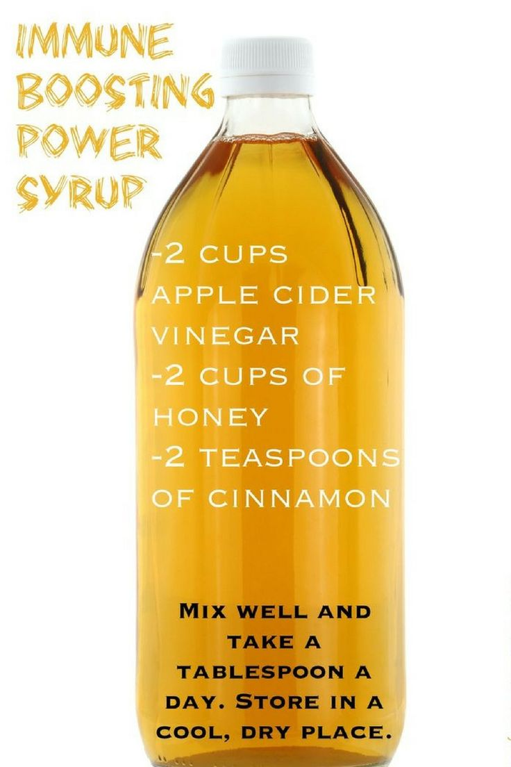 Health Benefits of Apple Cider Vinegar http://www.buzzblend.com