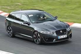 jaguar xf estate - Google Search