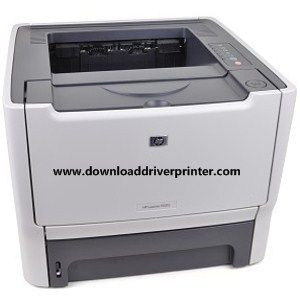 Find the hp laserjet p3015 driver, here we will help you to be able to download the hp laserjet p3015 driver are quick and easy, not difficult.