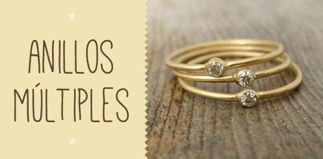 http://tiendasdu.cl/blog-ropa-mujer-femenina-moda/tendencia-anillos-multiples.html
