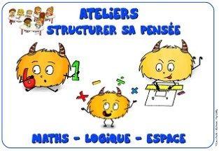 affiche-Ateliers-structurer-sa-pensée2