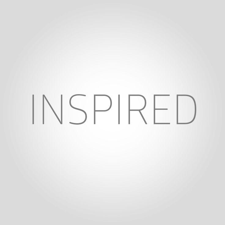 Un refugio pétreo La colección Inspired, integrada por más de 14 diseños diferentes en su formato 75x75, se adentra en el universo pétreo para inundarlo de tintes contemporáneos.   By METROPOL