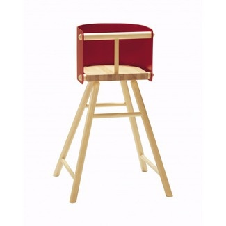 High chair for Table