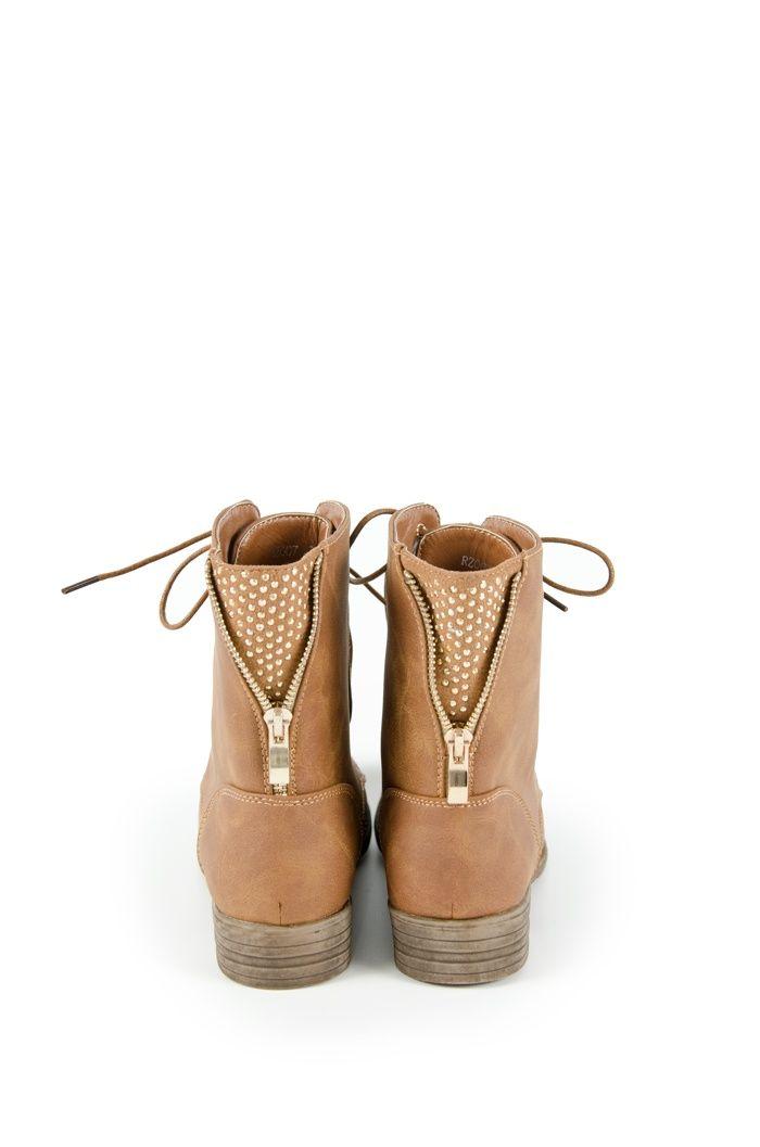 #new models, #for fall, #fall, #autumn #2013, #worker boots, #boots, #shoes, #motorbike, #military, #army, #diamante, #stud, #photo, #fashion, #women's, #heels, #mButy.pl, #mButy, #jesień, #buty, #sztyblety, #workery, #militarne #klamra #klasyczne #eleganckie #botki #suwak #zamek