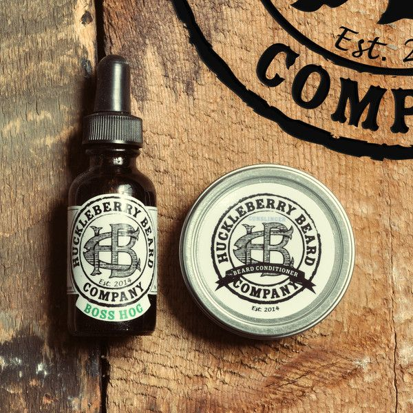 Man Cave Beard Oil : Best images about the man cave on pinterest beard oil