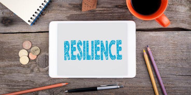 La résilience est un processus qui se met en place chez certaines personnes leur permettant de rebondir, de « renaître » après un traumatisme ou une expérience négative...