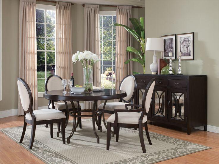 30 best formal dining room images on pinterest | formal dining