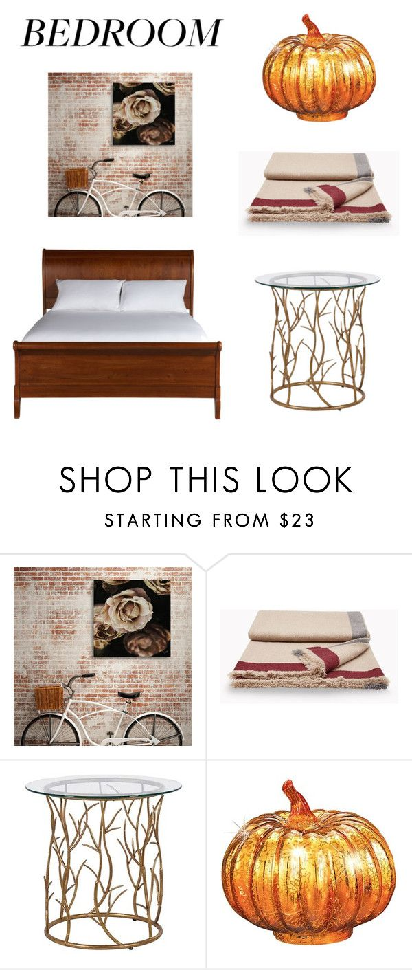 """Untitled #140"" by vendys on Polyvore featuring interior, interiors, interior design, home, home decor, interior decorating, Brunello Cucinelli and Ethan Allen"