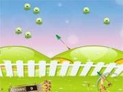 Joaca joculete din categoria jocuri de imbracat fete de halloween http://www.jocurionlinenoi.com/taguri/jocuri-cu-diamante sau similare jocuri amuzante
