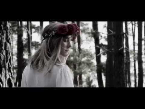 Anna Cordell - I'll Wait Here (Official Video) | Your Music Radar