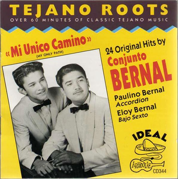 tejano music history essay Tejano music cancel tejano journey, 1770-1850 jul 22, 2010 by gerald e poyo kindle  ethnic & international music music history & criticism women.