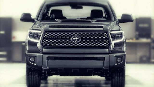 2017 Tundra Diesel >> 2019 Toyota Tundra Diesel Release Date Price Towing