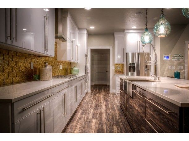 Dwell House Plans 45 best best kitchens images on pinterest | craftsman house plans