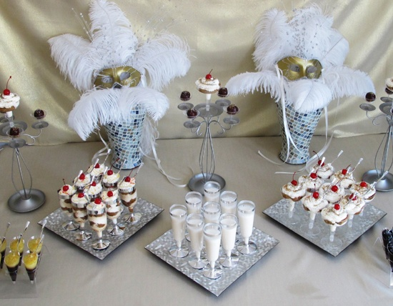 Table decorations decoration and tables on pinterest