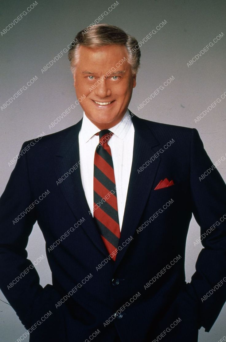 25+ best ideas about Larry hagman on Pinterest | Columbo ...