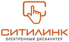 Ценопад.  купон ситилинк февраль 2017 на скидку 5000 руб. на компьютер ACER Aspire!  https://citilink.berikod.ru/coupon/132550/  купон citilink февраль 2017 на скидку 15% на электробритвы и триммеры Panasonic!  https://citilink.berikod.ru/coupon/132549/  #Промокод #Ситилинк #купон #berikod
