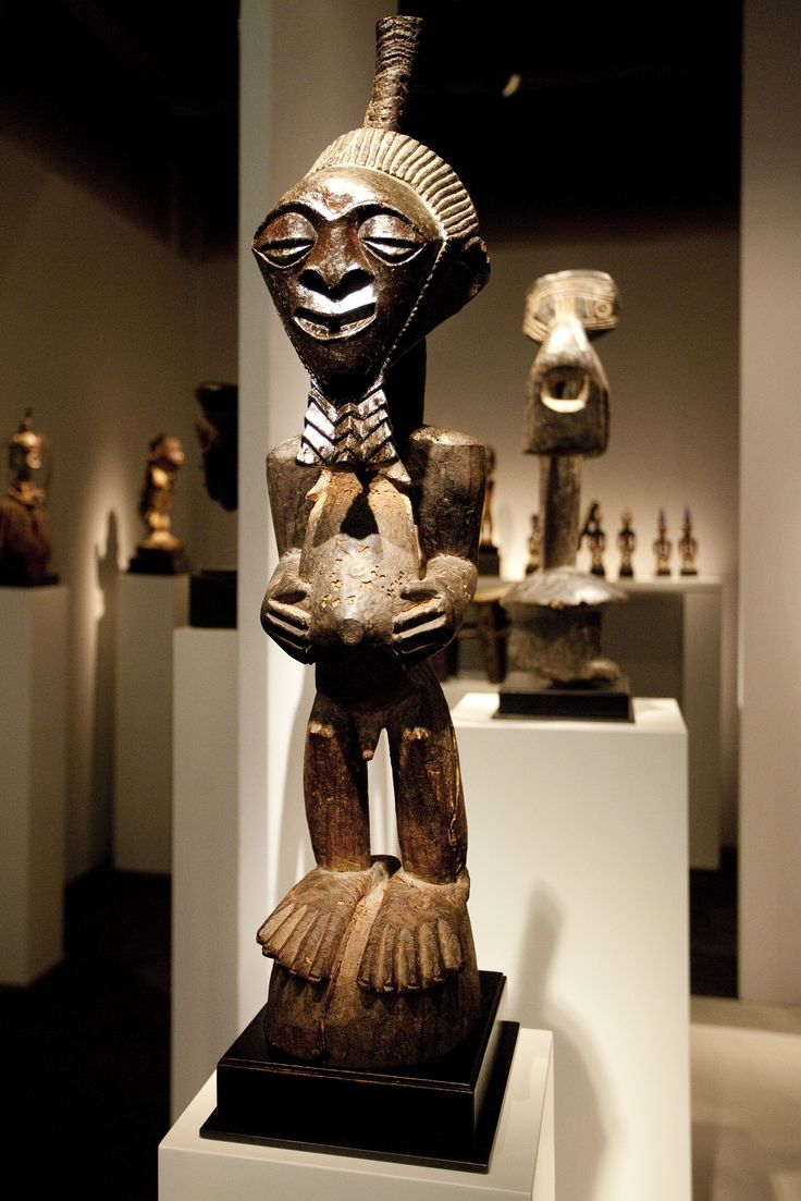 Images about african art on pinterest auction