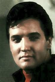 Image result for elvis presley faces 1956