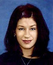 Los Angeles Morgue Files: Actress Jennifer Syme 2001 Westwood Village Cemete...
