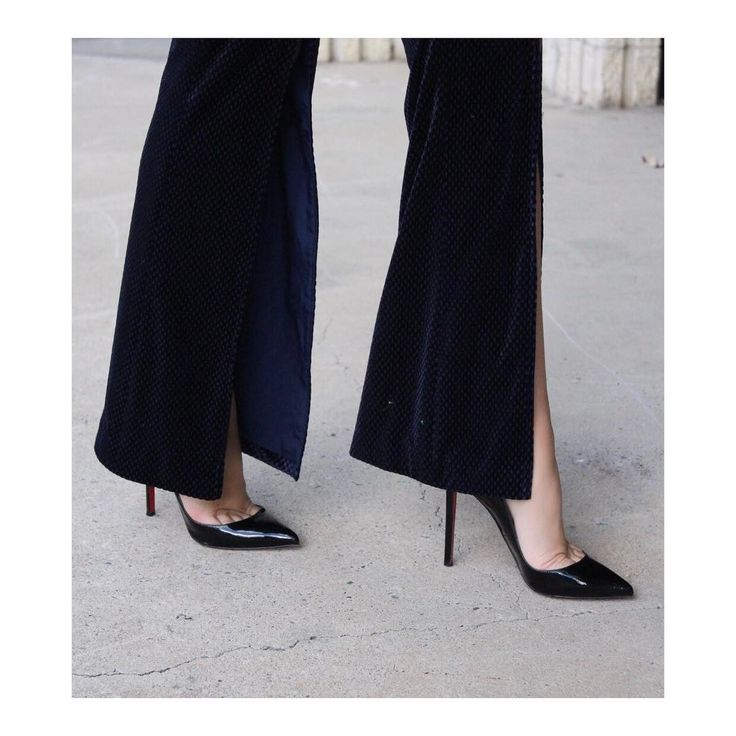 1,130 Followers, 484 Following, 516 Posts - See Instagram photos and videos from Denim X Heels (@gilllawrence)