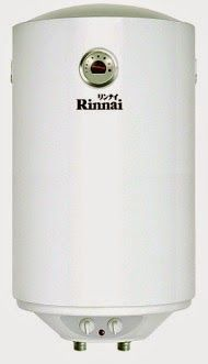 rinnai-REH-80V-harga-2544000-tipe-electric