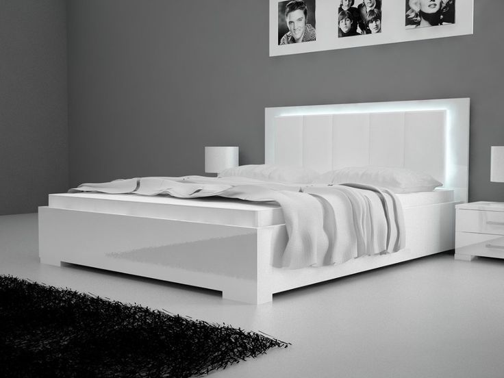 7 best Betten images on Pinterest 3/4 beds, Europe and House