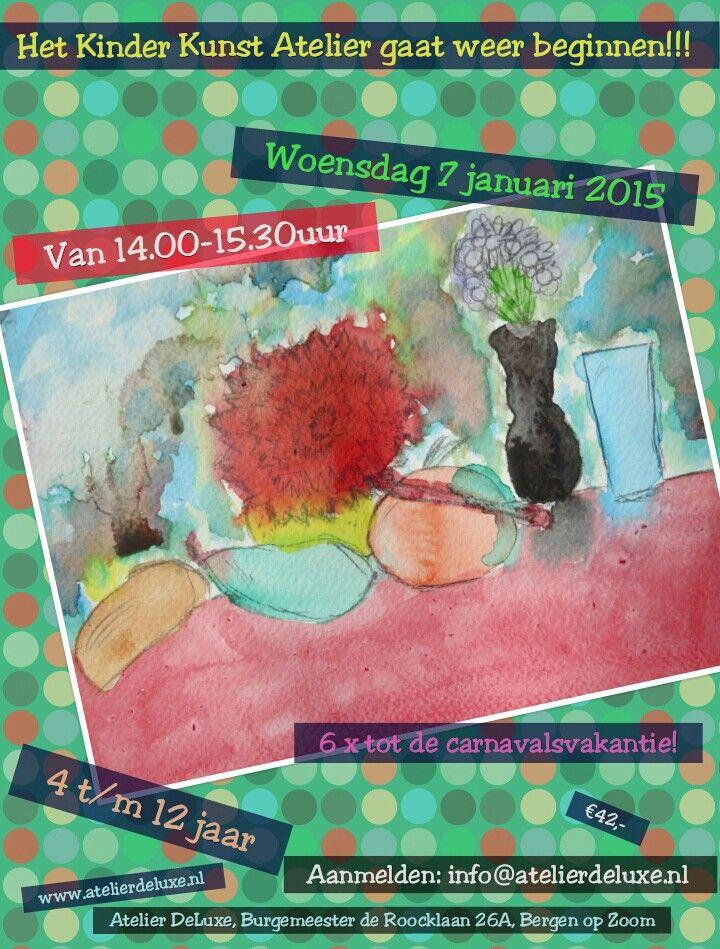 www.atelierdeluxe.nl