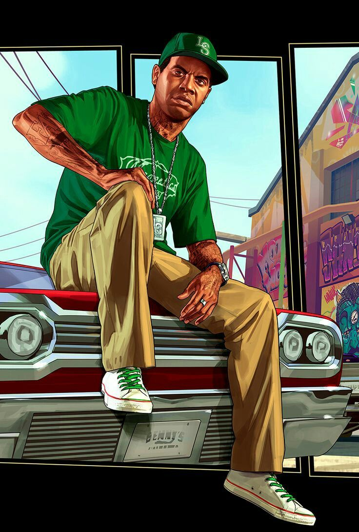 Pin By Adrium On G T A Grand Theft Auto Artwork Grand Theft Auto Grand Theft Auto Games
