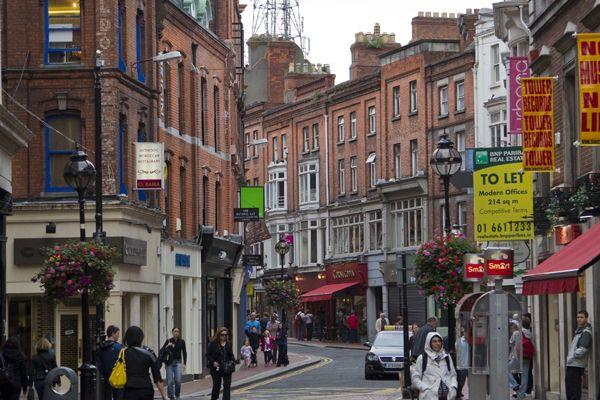 Google Image Result for http://prometheus.med.utah.edu/~bwjones/wp-content/uploads/2010/08/Dublin-street-shot.jpg