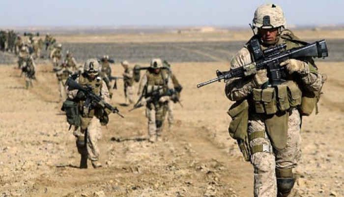 Casualties as explosion hits largest US base in Afghanistan: NATO - http://thehawk.in/news/casualties-as-explosion-hits-largest-us-base-in-afghanistan-nato/