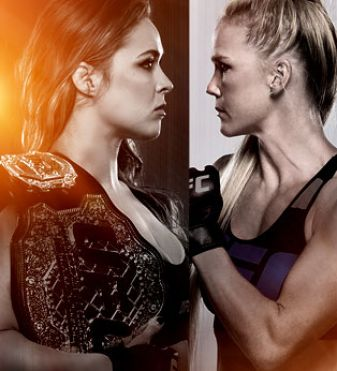 "UFC 193 Live Stream Ronda Rousey vs holly holm And that's all I'm going to say about it.""UFC 193 Live Streaming.Browne was cleared of the domestic abuse a"