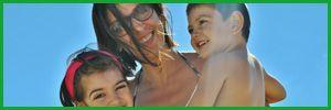 #HOTELBALTIC Allegria, giochi e tanto divertimento per TUTTI!  SPECIALE APRILE E MAGGIO: pacchetti validi dal  22 Aprile al 2 Maggio Il nostro pacchetto di 2 giorni in  pensione completa  per tutta la famiglia  informula Azzurra Euro 260,00 - informula GiallaEuro 280,00 -informula Verde Euro 300,00. L' Offerta è valida per famiglie composte da 2,3,4 persone stessa camera(2 adulti e 2 bambini  fino a 12 anni).