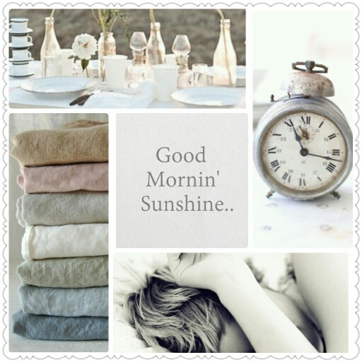 Good Morning Sunshine Letter : Best sunshine images on pinterest vintage