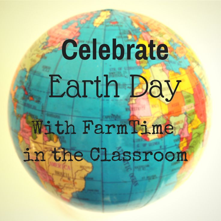 Classroom Ideas For Earth Day ~ Best images about earth day elementary classroom