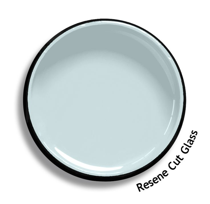 Resene Cut Glass is a snow water icy green blue, sharp, crisp and clear. From the Resene Multifinish colour collection. Try a Resene testpot or view a physical sample at your Resene ColorShop or Reseller before making your final colour choice. www.resene.co.nz