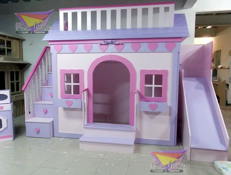 01442 690 48 41 y whatsapp - Camas infantiles originales ...