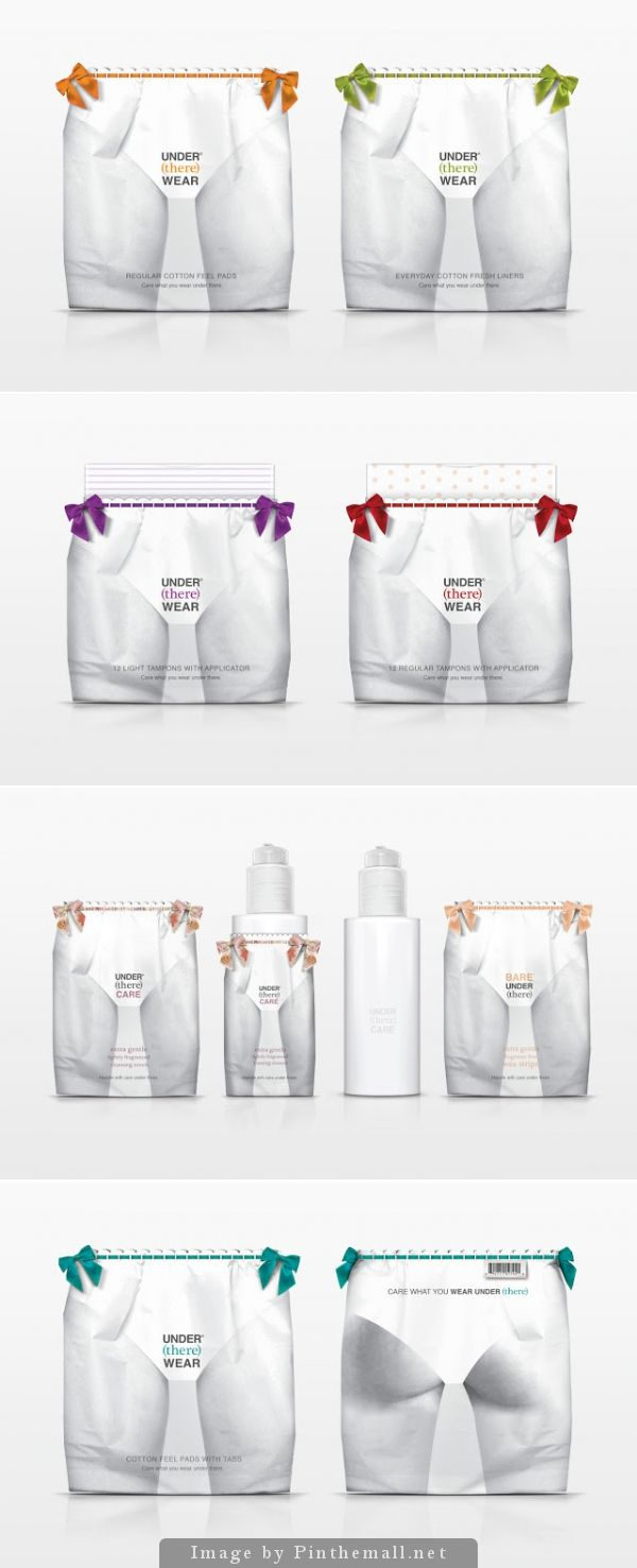 44 best images about underwear lingerie underclothes for Packaging ropa interior