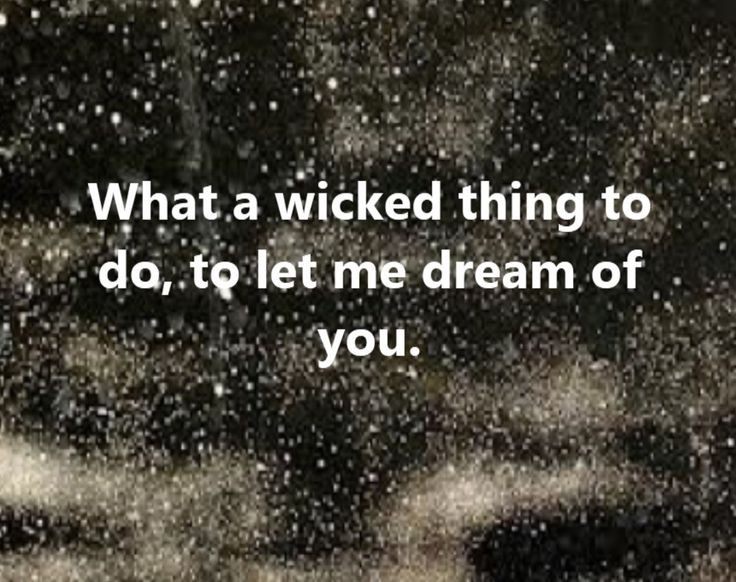 The Weeknd I Feel It Coming Lyrics And Quotes Tell Me What: Best 20+ Wicked Game Ideas On Pinterest
