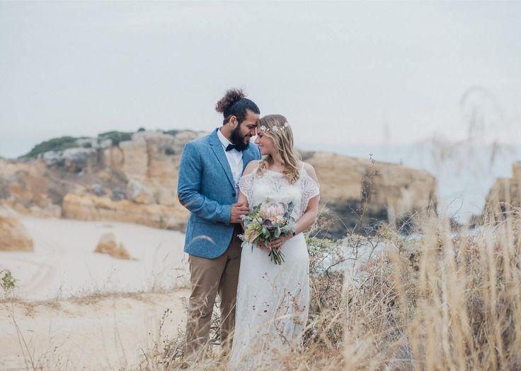 After Wedding - Fotostudio R. Schwarzenbach/Atelier Christine