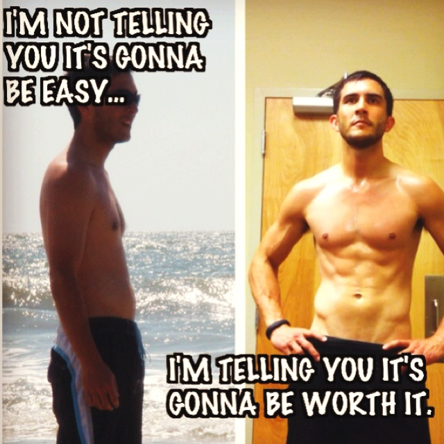 Mark Sisson P90x 87 best p90x results/motivation images on pinterest | weight loss