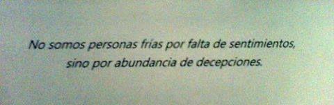 aprendan :)