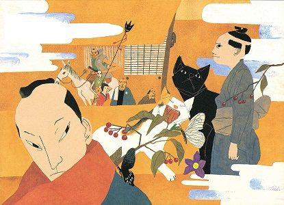 Say Adieu to Yue: I manga che non leggeremo mai in Italia 15