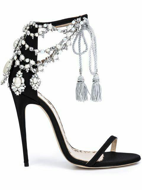 86317235d5 Onde Comprar Sapatos Femininos Lindos e Baratos#sapatos #sapatosfemininos#sapatoslindos  #