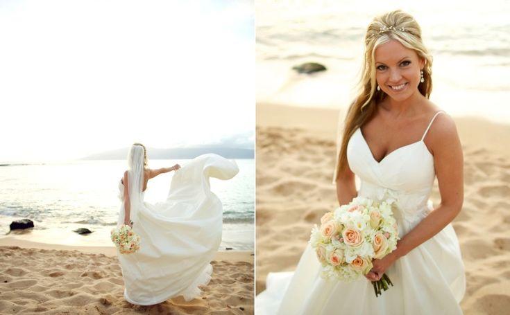 Merriman's_Wedding 12