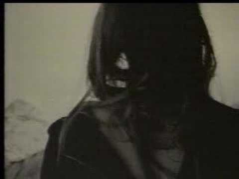 The Black Crowes - She Talks To Angels (original video) - YouTube