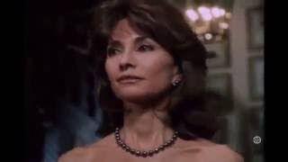 Trahison intime (Shannen Doherty) Film Complet en Français