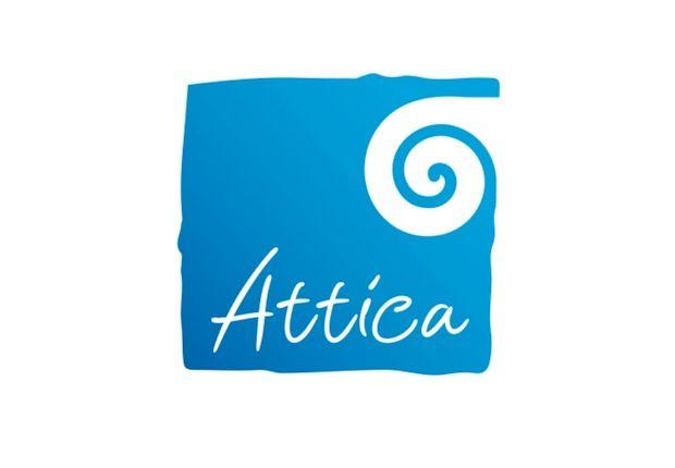 Η Περιφέρεια Αττικής προωθεί μια δέσμη ελκυστικών ταξιδιωτικών προϊόντων στην ελληνική και διεθνή τουριστική αγορά