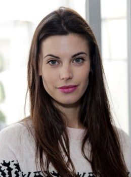 'Once Upon a Time' exec producer says Meghan Ory returning as Ruby