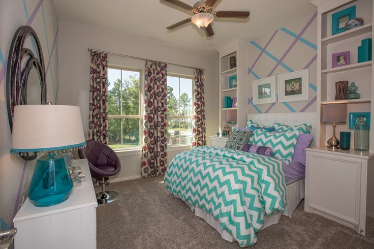 322 best Village Builders, A Lennar Luxury Brand images on ...