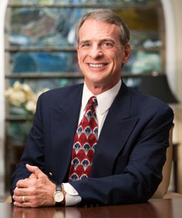 William Lane Craig - Reasonable Faith- (love his debates for the existence of God plus many other important philosophical & theological topics)